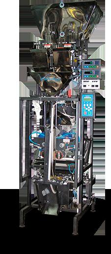 Фасовочный автомат ТПП-100П